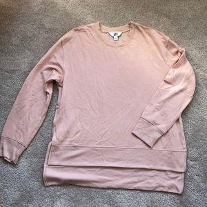 SUPER SOFT JoyLab Sweatshirt
